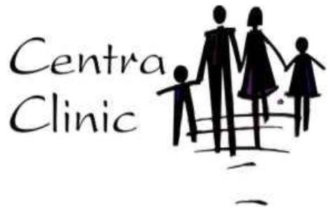 Centra Clinic